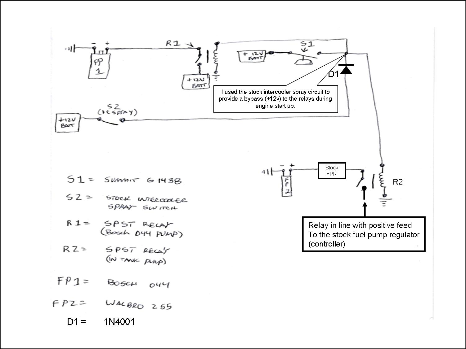 05 Sti Stock Fuel Pump Wiring Help Nasioc Bosch Relay Diagram Car Audio This Image Has Been Resized Click Bar To View The Full Original Is Sized 1502x1127